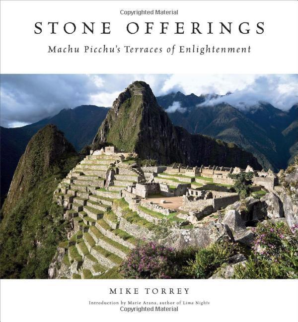 stone_offerings